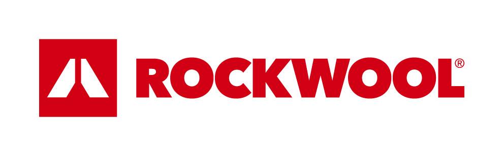 Rockwool Finland Oy