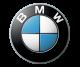 Oy BMW Suomi Ab